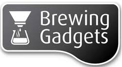 Brewing Gadgets