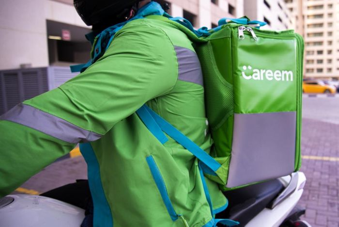 Careem NOW cuts commission by 15% to support local restaurants