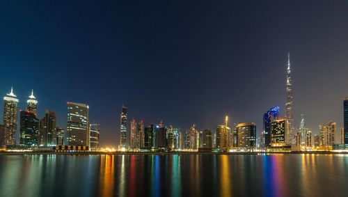 Dubai named in top 10 cities to visit in the world in 2020 by Lonely Planet