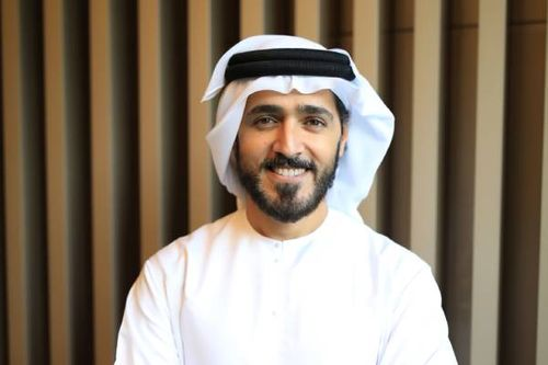 Dubai Tourism, Microsoft partner to streamline services