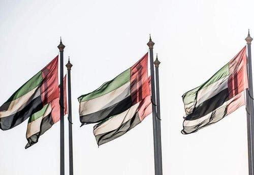 UAE among safest countries for Covid-19
