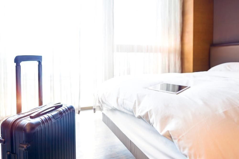 Entrée GRATUITE à Gulfood avec toute réservation d'hôtel