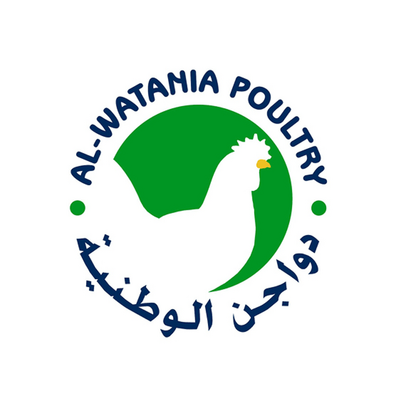 Category Sponsor (Meat & Poultry)