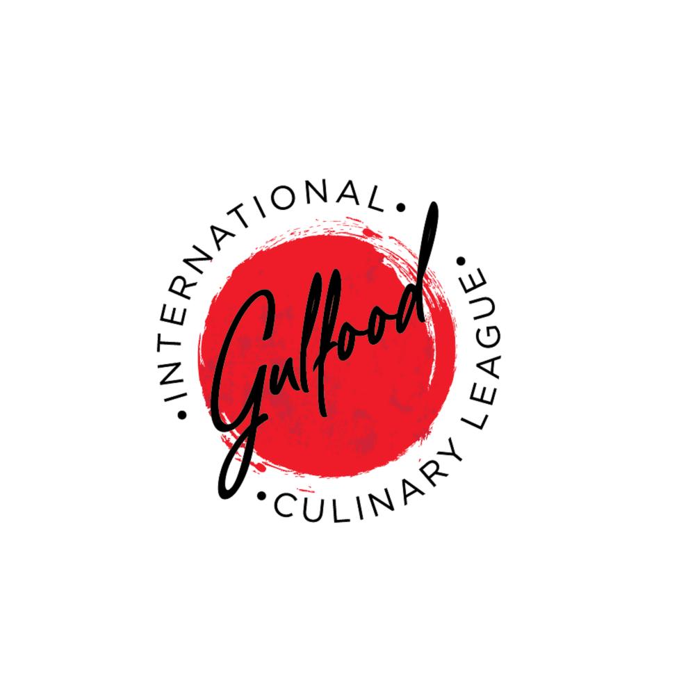 Liga Culinaria Internacional de Gulfood