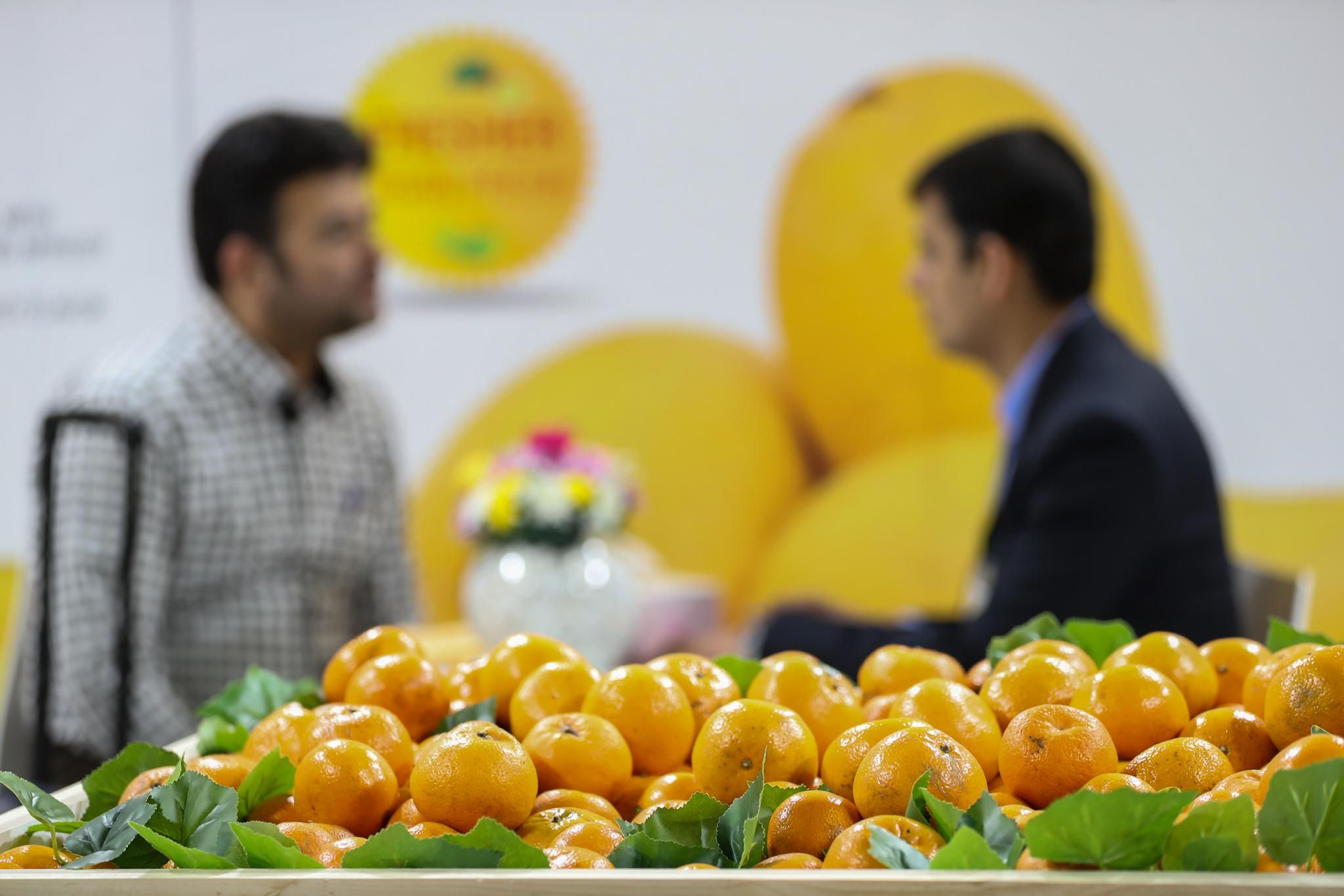 Dubai welcomes your innovations for #ZeroFoodWaste