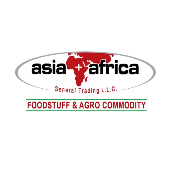 Asia + Africa