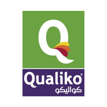 /Qualiko