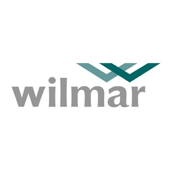 Wilmar International