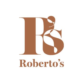 Official Restaurants