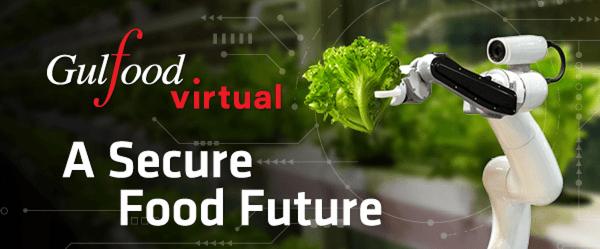 Taming The Black Swan Webisode 3 : A Secure Food Future