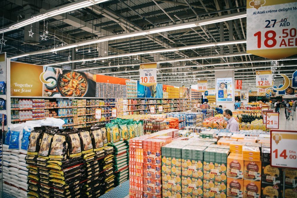 Carrefour invests over AED 30 million in Ramadan 2021 promotions as part of new campaign