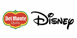 MENA tie-up for Del Monte and Disney