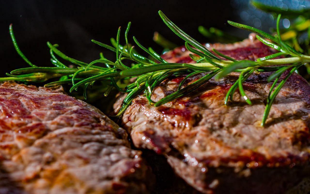 USD 514 million worth of Brazilian beef exported to Arab region