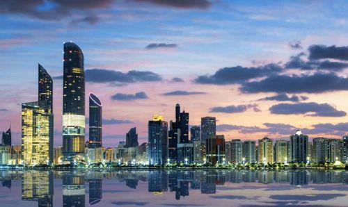 Abu Dhabi F&B outlets can claim 20% rent rebate