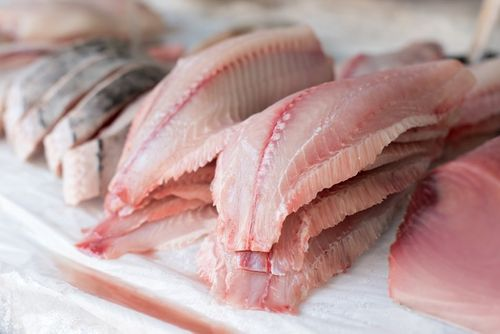 Fish and chitosan: Scientists develop novel coating to improve quality of fillets during refrigeration
