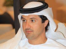 Dubai tourism introduce new guidelines