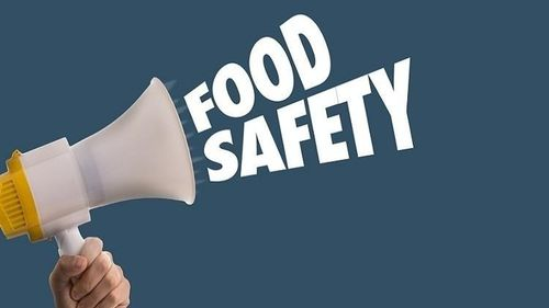 The fears of Coronavirus: How safe is our food?