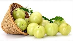 5 Interesting Ways To Include Amla In Your Daily Diet For Good Immunity