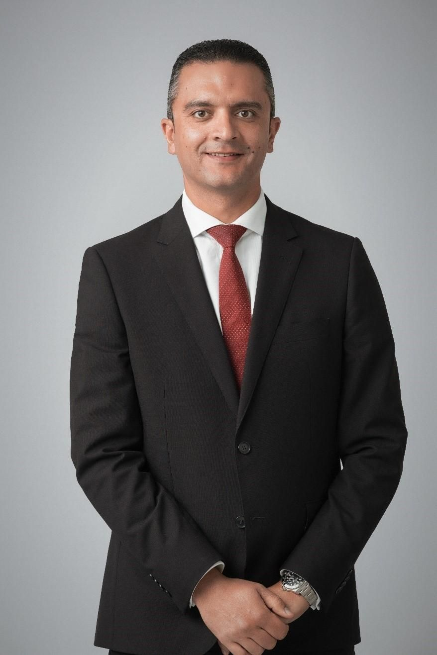 Hani Weiss