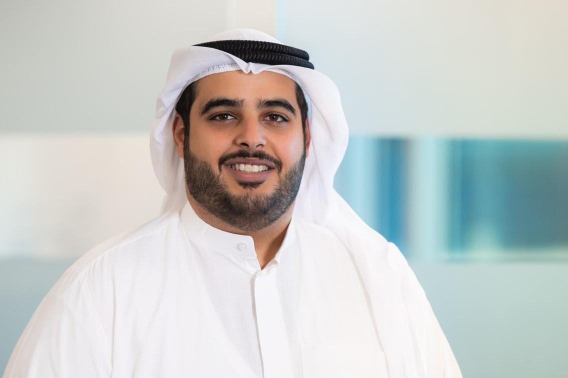 Abdulaziz AlMulla