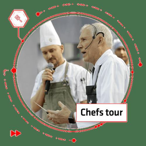Chefs_tour