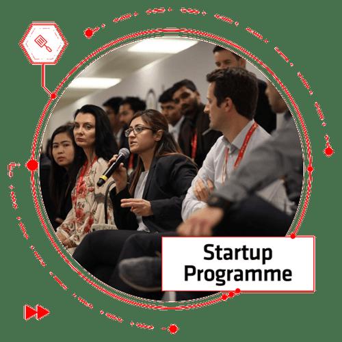 Startup_Programme