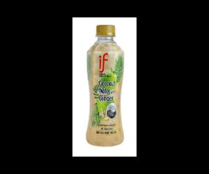Hatuma Plant Based Pea Protein Beverage