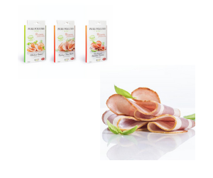 Pure Poultry by Volys