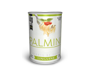 OA Foods Palmini