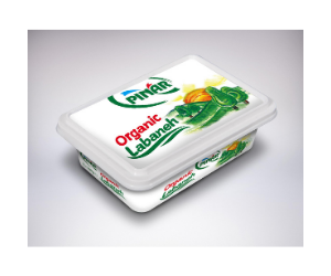 Pinar Organic Labneh