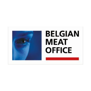 Belgian Meat Office