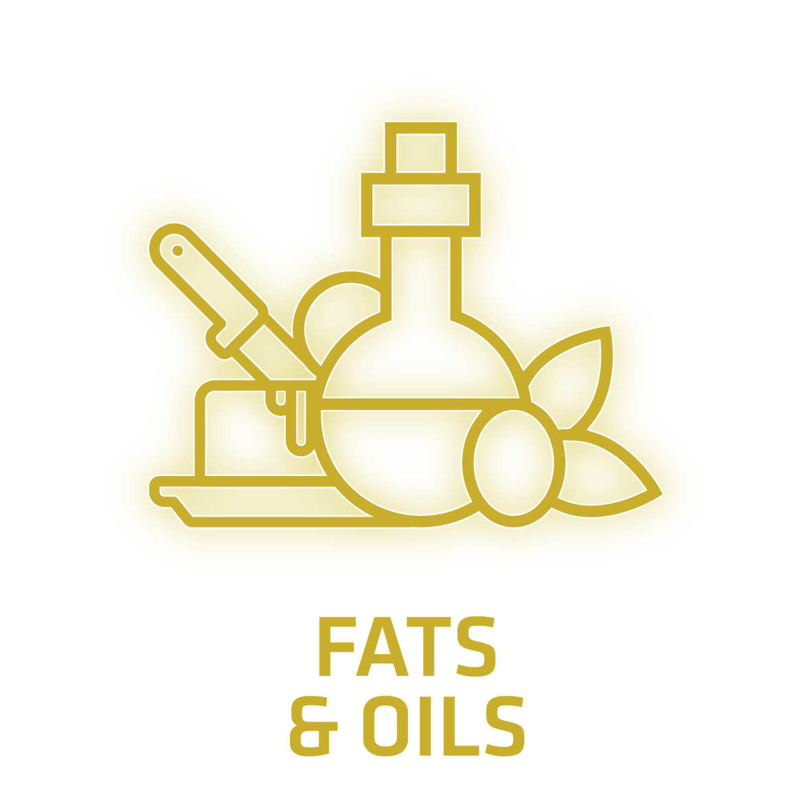 Gulfood fats and oils