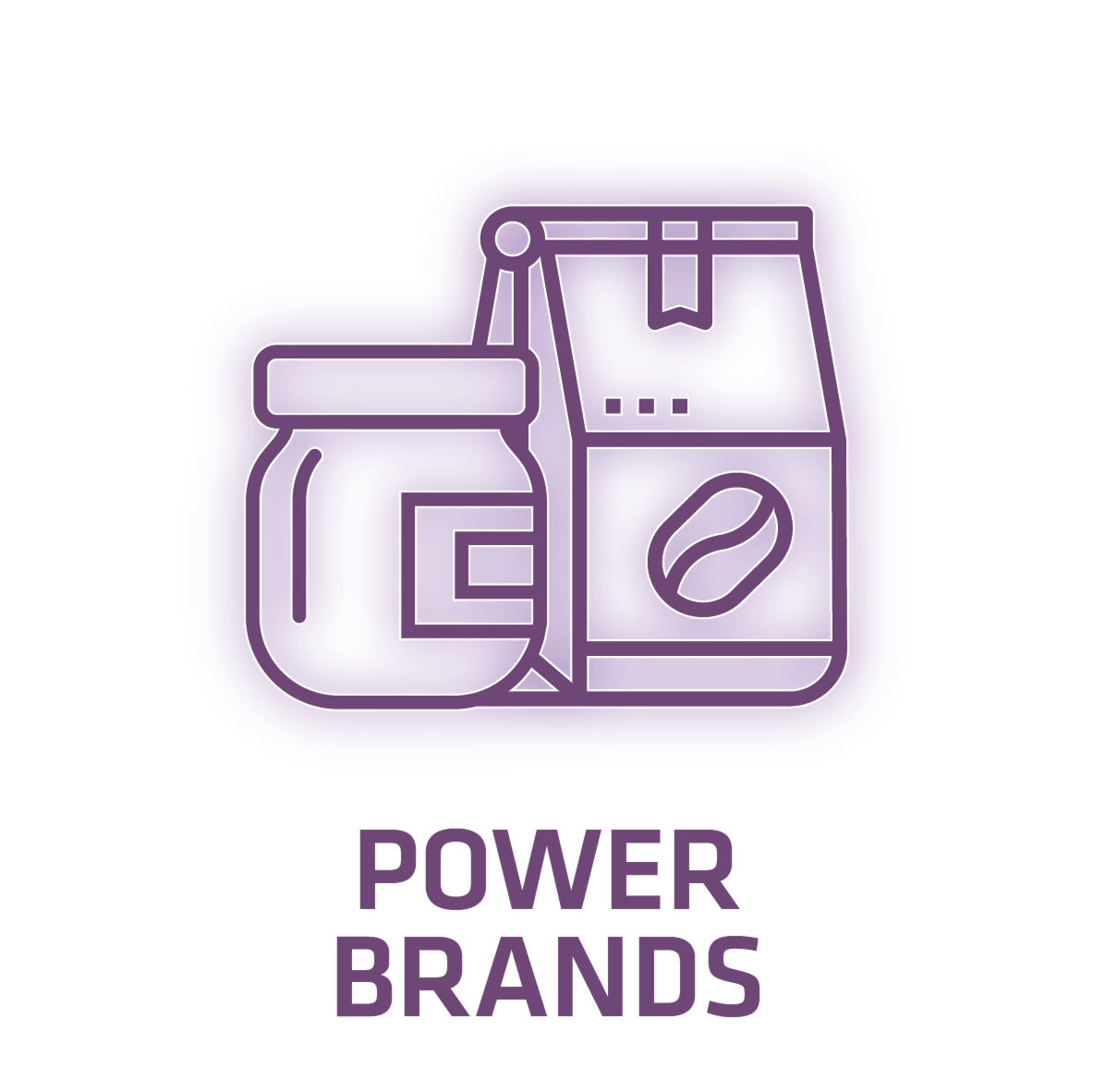 Gulfood power brands