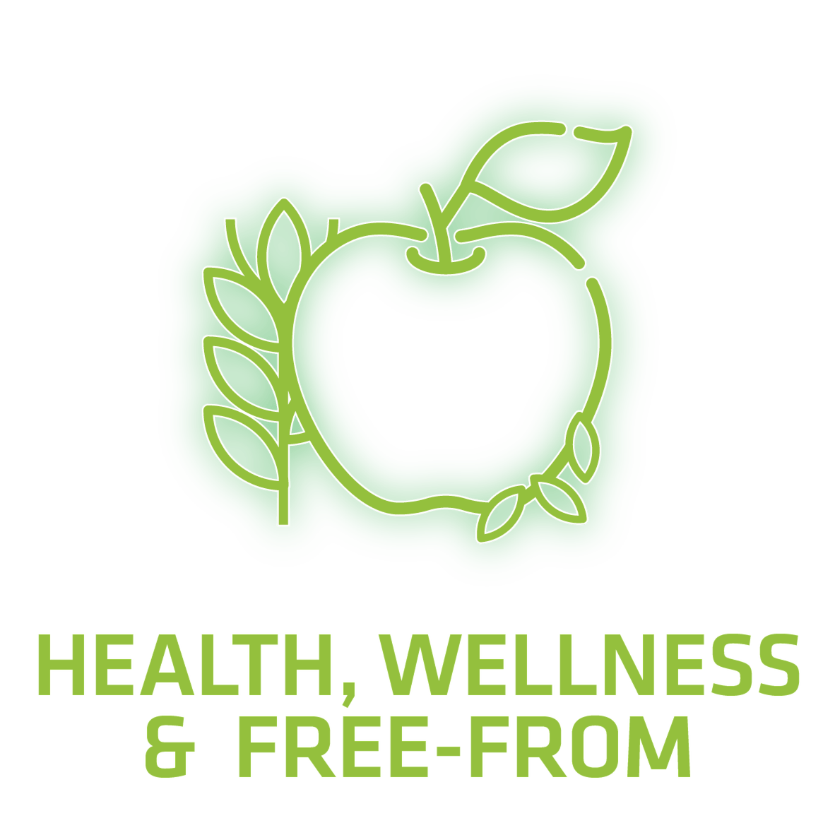 Gulfood health and wellness