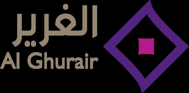 Al_Ghurair