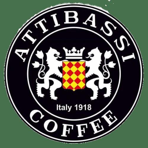 attibasi-coffee