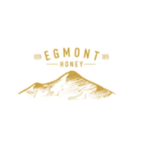 Egmont-Honey