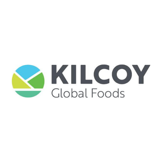 Kilcoy-Global-Foods