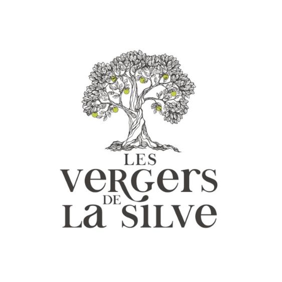 Les-Vergers-de-la-Silve