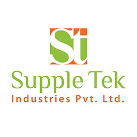 Supple Tek