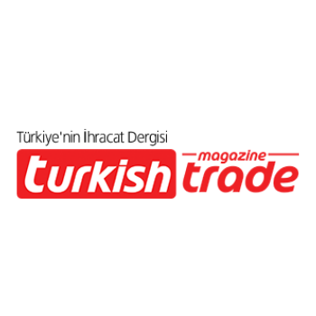 Turkish Trade
