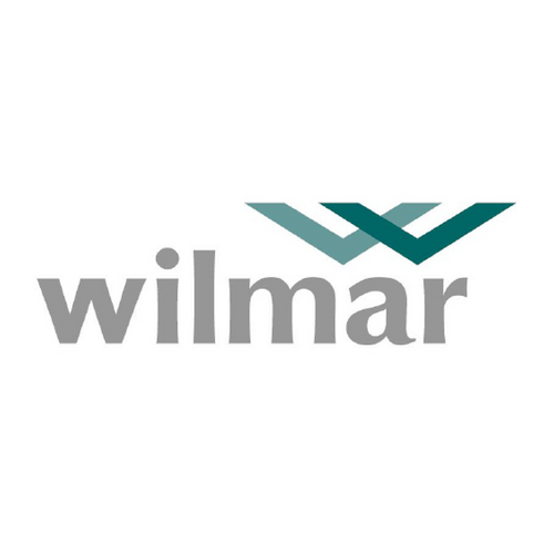 Wilmar International