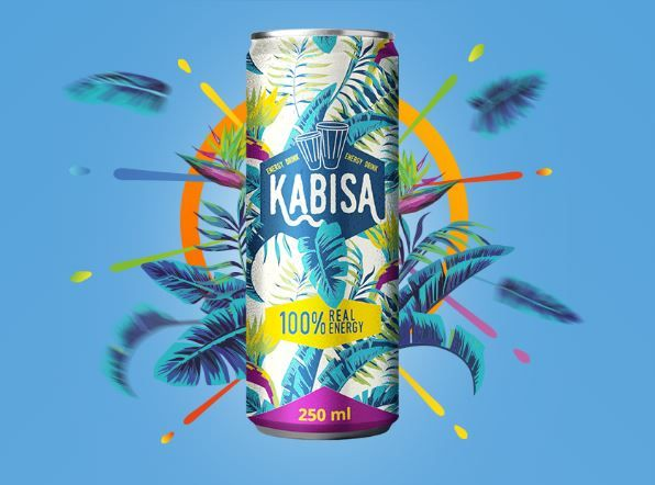 Polish giant, Mutalo Group will launch KABISA Vitamin Drink at Gulfood 2021