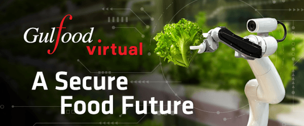 Taming The Black Swan Webisode 3 : A Secure Food Future