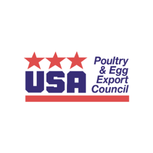 USA Poultry & Egg Export