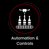 Automation-Controls