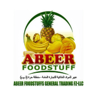 Abeer Foodstuff General Trading FZ LLC