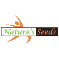 Nuture's Seeds