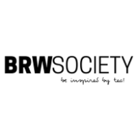 BRW Society LLC