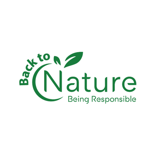 Back to Nature Tableware Trading LLC